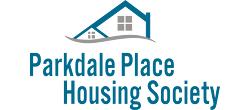 Parkdale Place Logo